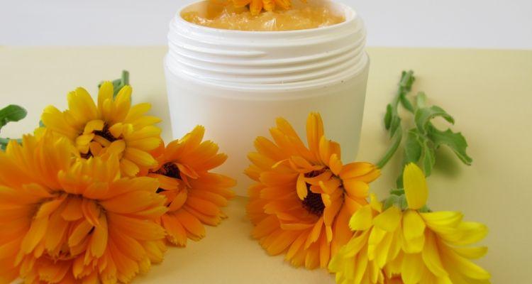 kako spriječiti proširene vene krema od nevena