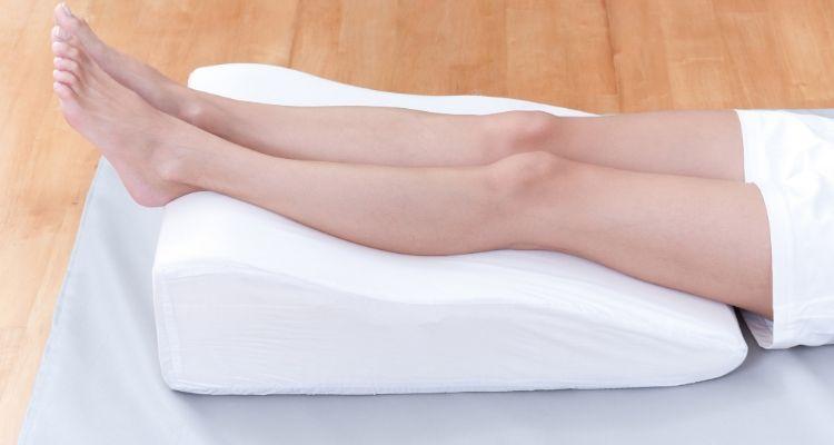 operacija vena na nogama oporavak